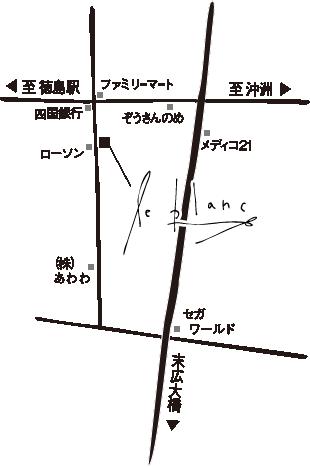 map2013_0603