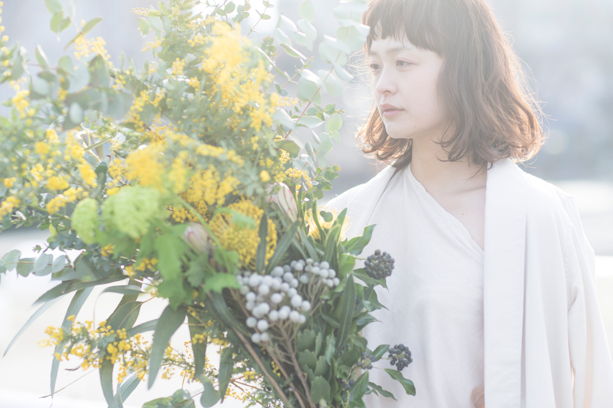 springsummer2017_003